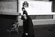 Sister, Paris