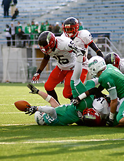HS Football (archives 2011-)
