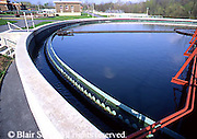 Heavy industry,water purification,