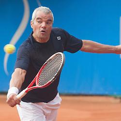 20160918: SLO, Tennis - Tilia Play off ekipnih tekmovanj Tenis Slovenije, dan 2