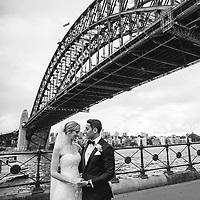 Michelle & Chris ~ Wedding Highlights Gallery