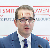 Owen Smith Press Conference 5th September 2016