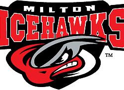 Milton 17-18