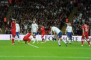 060911 England v Wales