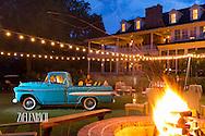 © Tim Zielenbach    studio@zielenbach.com    912.596.6921     2013 Goldman Sachs CEO conference, The Inn at Palmetto Bluff, Bluffton, SC