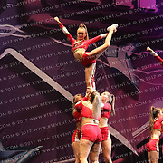 3138_Gold Star Cheer and Dance - Twilight