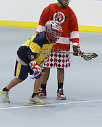Lacrosse 2011 Bantam Playoffs-Onondaga Pictures vs Allegany