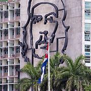 Plaza_de_la_Revolucion