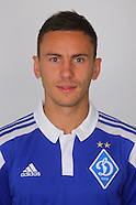Dynamo Kiev (for Samsung)