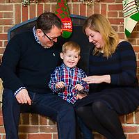 Dalton Family 2014