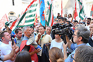 20170719 - Manifestazione Nazionale dei Vigili del Fuoco Roma
