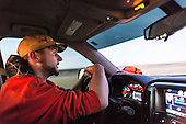 South Dakota Pheasant Hunting 2015