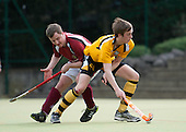 Varsity XV Men's Hockey 2