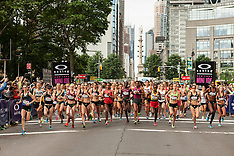 NYRR Oakley Mini 10K 2014