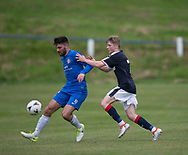 - Lochee United v Dundee 20s, pre-season friendly at Thomson Park<br /> <br />  - &copy; David Young - www.davidyoungphoto.co.uk - email: davidyoungphoto@gmail.com
