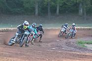 Flat Track Racing Cherokee 2019