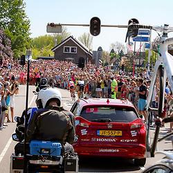 20160508 Giro st3