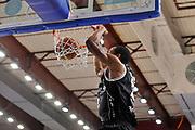 DESCRIZIONE : Campionato 2014/15 Dinamo Banco di Sardegna Sassari - Dolomiti Energia Aquila Trento Playoff Quarti di Finale Gara4<br /> GIOCATORE : Josh Owens<br /> CATEGORIA : Schiacciata Sequenza<br /> SQUADRA : Dolomiti Energia Trento<br /> EVENTO : LegaBasket Serie A Beko 2014/2015 Playoff Quarti di Finale Gara4<br /> GARA : Dinamo Banco di Sardegna Sassari - Dolomiti Energia Aquila Trento Gara4<br /> DATA : 24/05/2015<br /> SPORT : Pallacanestro <br /> AUTORE : Agenzia Ciamillo-Castoria/C.AtzoriAUTORE : Agenzia Ciamillo-Castoria/C.Atzori