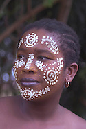 Nosy Komba, Madagascar<br />