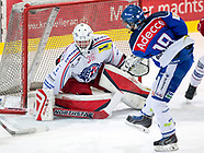 20170317 HOC Playoff Final G4 ZSC v Lakers