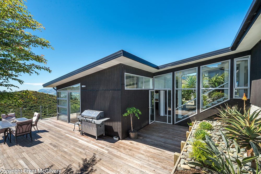 Property Photography, drone photography and video, real estate photography, property video, real estate video, floor plans, virtual 360 degree tours <br />