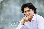 Hossein Pishkar