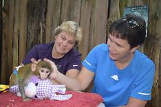 11-3-16 12:00 Private-monkey