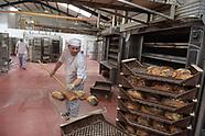 Craft_Bakery_UK