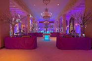 2015 03 07 Wectchester Country Club B'day Party by Diane Amante X-Quisite Events