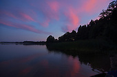 Sonnenuntergänge
