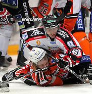 Jaakiekko 2010-11
