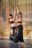 Luciterra Dance Company