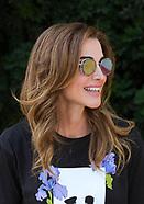 Queen Rania - Amman Design Week