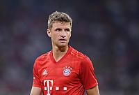 Fussball International Audi Cup 2019   Saison 2019/2020   30.07.2019 Halbfinale FC Bayern Muenchen - Fenerbahce Istanbul Thomas Mueller (FC Bayern Muenchen)