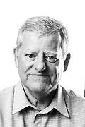 Edmund J. Ryan<br /> Army<br /> Specialist 5<br /> Legal Tech. <br /> Oct. 1964 - Oct. 1966<br /> Vietnam<br /> <br /> Veterans Portrait Project<br /> Chicago, IL