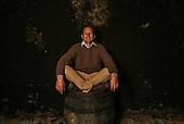 Hungary: the Tokaji Land- Fuleky Winery
