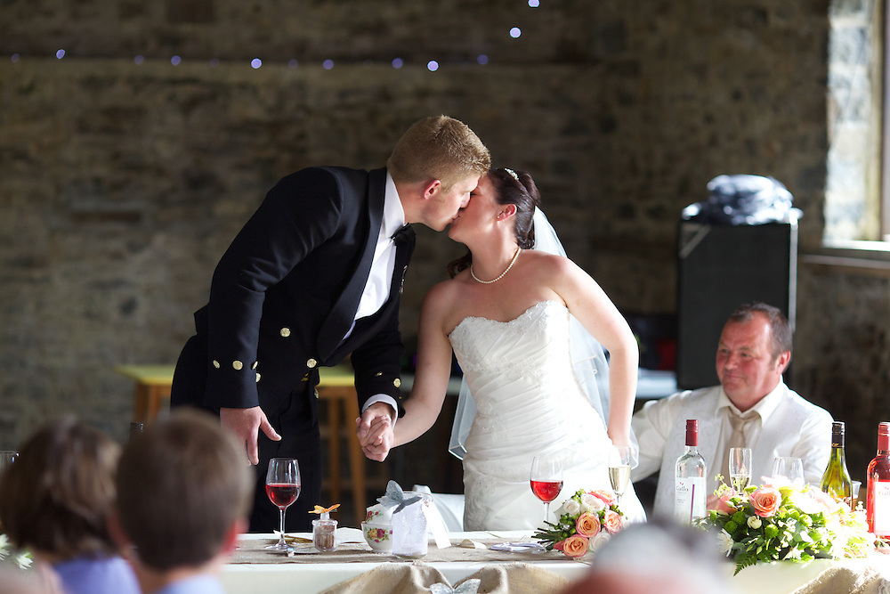 Beautiful Wedding Photography creatively captured by Genesis Photo based in Maidenhead, Berkshire.
