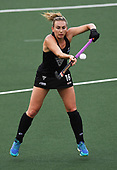 171118 Black Sticks v Korea