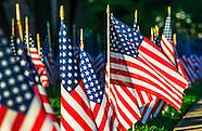 Flags (American)