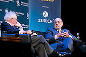 BernankeWolf