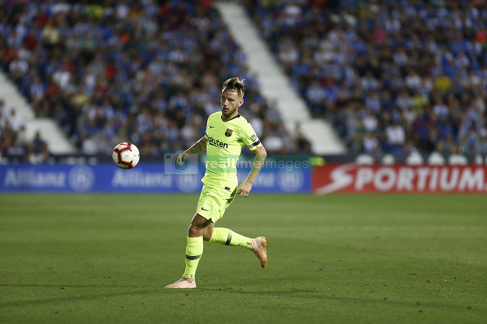 صور مباراة : ليغانيس - برشلونة 2-1 ( 26-09-2018 ) 20180926-zaa-s197-163