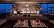 2017 04 06 UN Delegates Dining Room DVF Awards