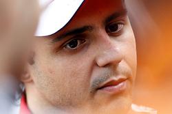 Motorsports / Formula 1: World Championship 2010, GP of Germany, 07 Felipe Massa (BRA, Scuderia Ferrari Marlboro),
