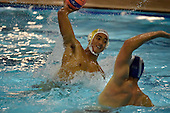 20150402 Water Polo - CSW Boys Final