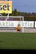 13.9.2014, Veritas Stadion, Turku.<br /> Veikkausliiga 2014.<br /> FC Inter Turku - IFK Mariehamn.<br /> Magnus Bahne - Inter