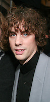 Johnny Borrell (Razorlight)