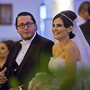 Boda Martha + Ricardo