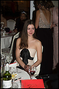 PRINCESS TATIANA LOBANOV-ROSTOVSKY;  The St. Petersburg Ball. In aid of the Children's Burns Trust. The Landmark Hotel. Marylebone Rd. London. 14 February 2015. Less costs  all income from print sales and downloads will be donated to the Children's Burns Trust.
