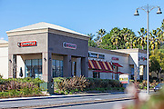 Villa Marguerite Retail Center Mission Viejo