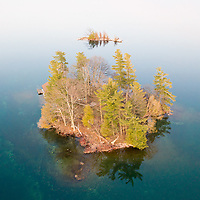 https://Duncan.co/tiny-island-and-small-island-with-trees